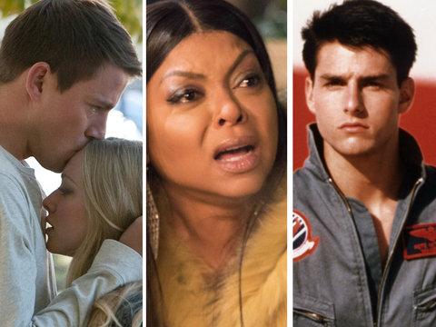 13 Bingeworthy Picks for Memorial Day Weekend Viewing