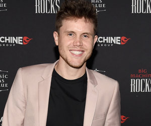 'American Idol' Final Winner Trent Harmon Talks Show Reboot, New Music and Seacrest for…