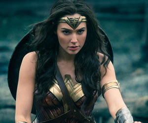 Women-Only 'Wonder Woman' Screening Is Infuriating Fragile Men