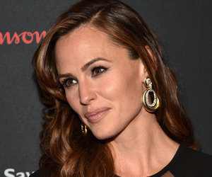 Jennifer Garner Discredits People Magazine Cover Story: 'I Did Not Participate…