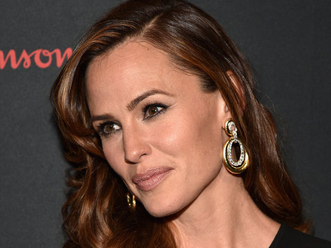 Jennifer Garner Discredits People Magazine Cover Story: 'I Did Not Participate In Or…
