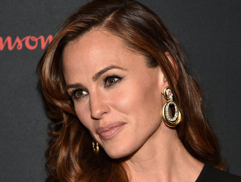 Jennifer Garner criticizes People magazine cover story class=