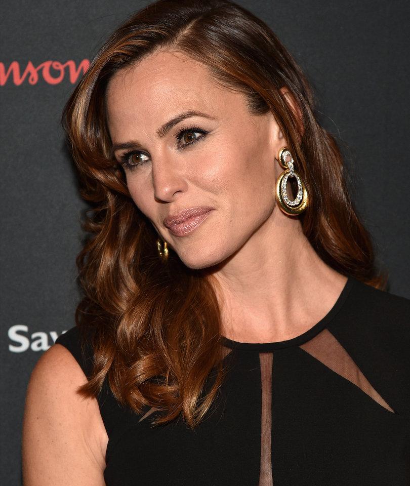 Jennifer Garner Discredits People Magazine Cover Story: 'I Did Not Participate…