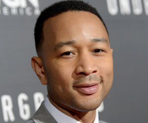 John Legend Vows to Find WGN's Axed Slave Drama 'Underground' a New Network