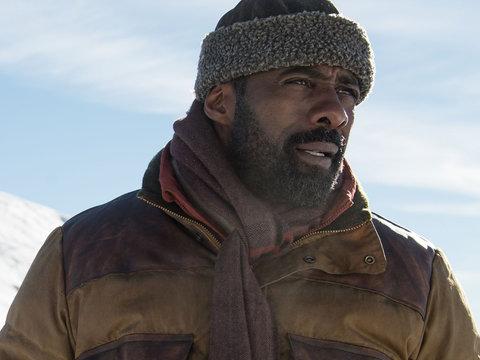 Idris Elba, Kate Winslet May Die Together in 'Mountain Between Us' Trailer