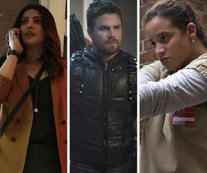 Netflix In June: 11 Most Binge-Worthy New Arrivals