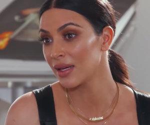 Kim and Kourtney Kardashian Blast Caitlyn Jenner Over 'Pathetic' Memoir