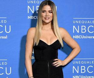 Khloe's Clothing Line Fires Back at Designer's Copycat Allegations