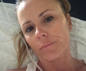 'Bachelorette' Trista Sutter Reflects on 'Expiration Date' After Seizure