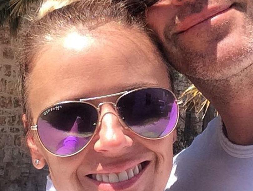 'Bachelorette' Alum Trista Sutter Shares Update After Suffering a Seizure…