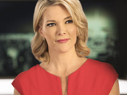 Critics and Viewers Pile on Megyn Kelly's Interview With Vladimir Putin