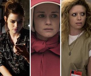 7 Must-Sees of The Week: TooFab's TV Picks Starting June 5