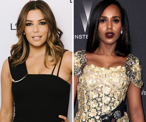 Kerry Washington and Eva Longoria Team Up for '24/7'