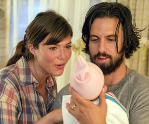 'This is Us' Most Heartbreaking Moments