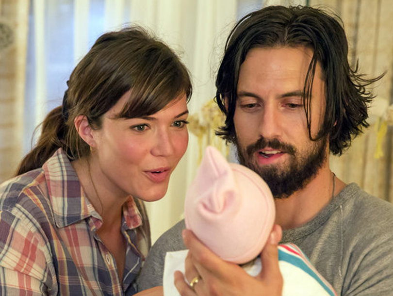 'This Is Us' Premiere: 6 Most Powerful Moments Ranked, From Least to Most Tissues Required