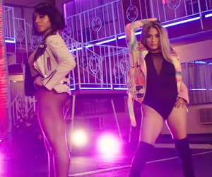 Fifth Harmony Drops Music Video for 'Down' Featuring Gucci Mane