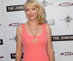 Glenne Headly's Death Draws Tributes From Seth Rogen, Josh Hutcherson