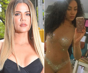 Khloe's Fashion Line Blasts Copycat Claims As 'A Cheap Publicity Stunt'