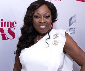 Star Jones' Biggest Diva Moments Involve 'Sleazy' Clinton Advisor, a Pimp and…