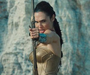 5 Reasons 'Wonder Woman' Is Most Progressive Superhero Movie Yet