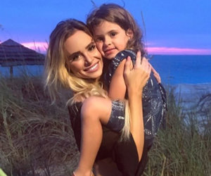 Amanda Stanton Claps Back at Moms Shaming Her Over 'Bachelor In Paradise'