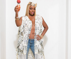NeNe Leakes Officially Returns to 'Real Housewives of Atlanta'