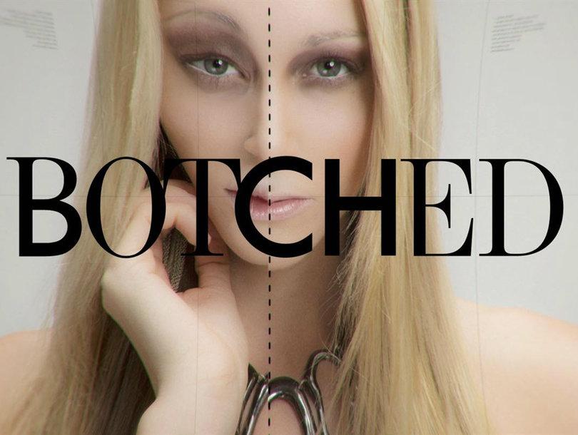 botched_logo