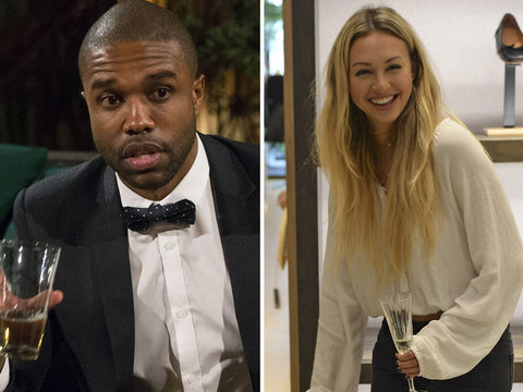 'Bachelor in Paradise': 4 Latest Developments In Show Sex Scandal