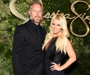 Jessica Simpson Celebrates Son Ace Knute's 4th Birthday