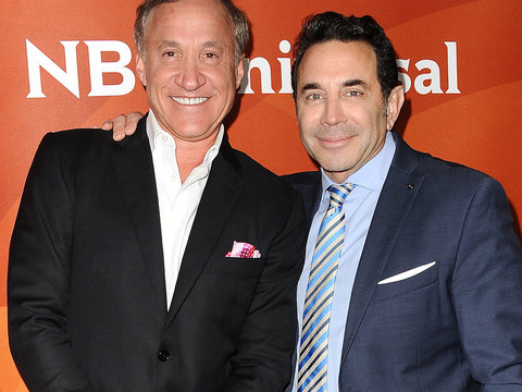 'Botched' Stars Had Some 'Serious Problems' Shooting Season 4