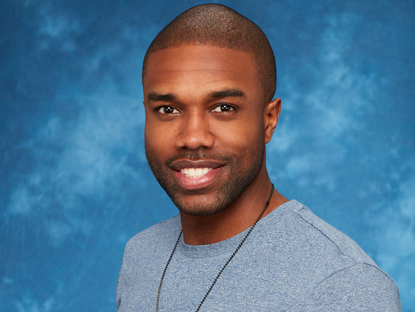 'Bachelor In Paradise' Star DeMario Jackson's Lawyer Doesn't 'Fear Any Criminal Investigation'