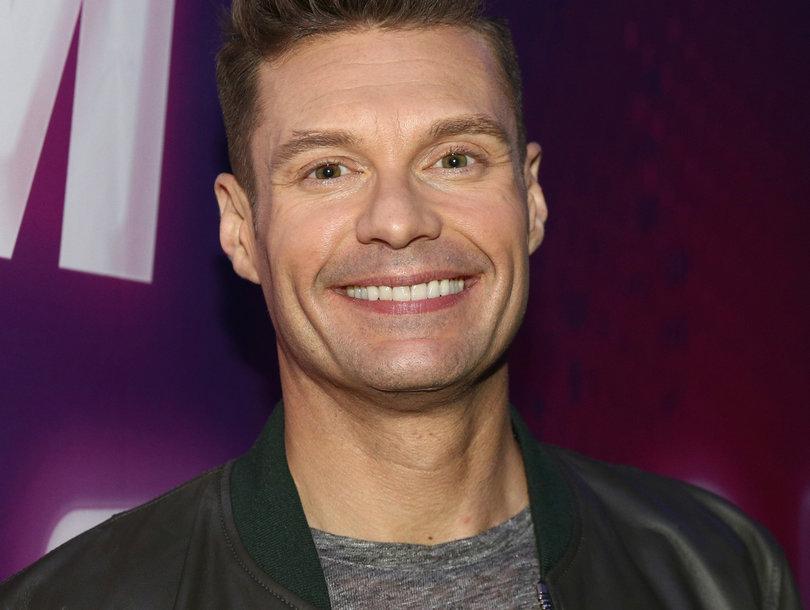 Ryan Seacrest to Sign Multi-Million Dollar Deal to Host 'American Idol'