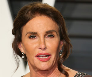 Caitlyn Jenner Under Fire for Joke About Alexandria Gunman