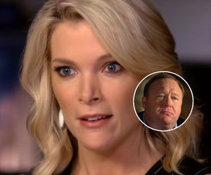 5 Most Compelling Moments From Megyn Kelly's Alex Jones Interview