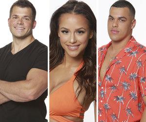 'Big Brother' Season 19 Cast Revealed