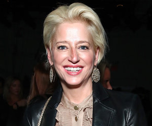 The Personal Reason Dorinda Was 'Horrified' Ramona Trashed Berkshires Home