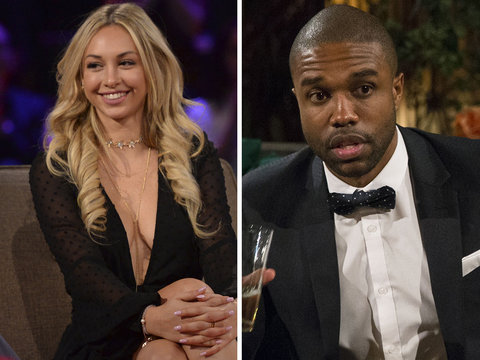 'Bachelor in Paradise' Investigation Has Concluded And Show Will Resume Shooting in Mexico