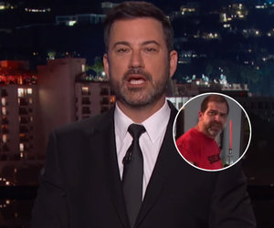 Jimmy Kimmel Father's Day Prank: Kids Terrify Dad With Love
