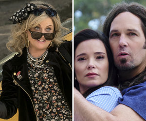 'Wet Hot American Summer: Ten Years Later' First Look