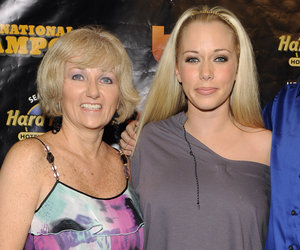 Kendra Wilkinson Says This Season of 'Kendra on Top' Won't Have Happy Ending After Vegas…