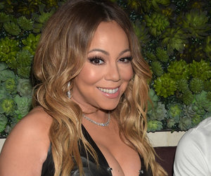 Mariah 'Unprofessional and Borderline Abusive' on Film Set, Actor Says