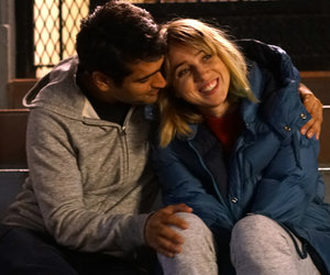 'The Big Sick' Is the Best Romantic Comedy In Years and Also the Most American