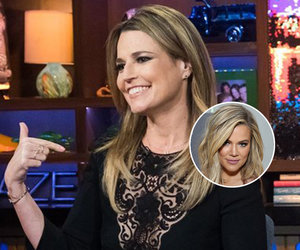 Savannah Guthrie Really Regrets This Khloe Kardashian Question