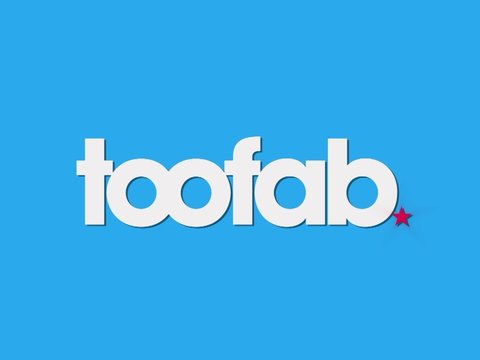Ali Fedotowsky Tells TooFab The Best Snack For Bachelorette Watching Parties