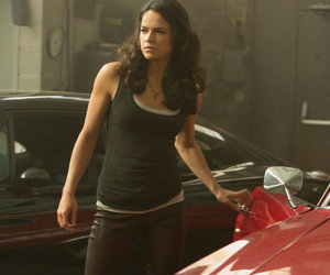 Michelle Rodriguez Threatens to Exit 'Fast & Furious' Franchise Over Its Portrayal of…