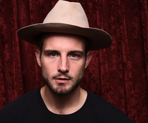 'Younger' Star Nico Tortorella Is Fine Getting Paid Less Than Female Co-Stars