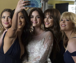 'Pretty Little Liars' Series Finale: What's Next for the Cast