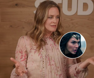 'Batgirl' Alicia Silverstone Doesn't Think 'Wonder Woman' Deserves The Hype