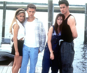 Ryan Phillippe Reveals 'I Know What You Did Last Summer' Set Secrets 20 Years Later