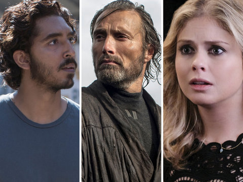Netflix In July: 10 Most Binge-Worthy New Arrivals